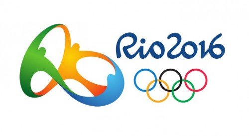 ReoOlympic